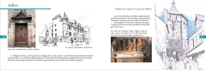 double-page-tome-2-exemple